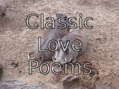 Classic Poems